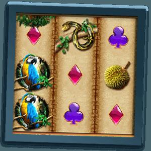 amazon-queen-slot-ceske-casino-300-300