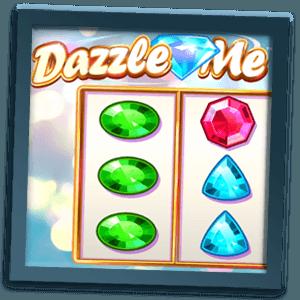 dazzle-me-slot-ceske-casino-300-300