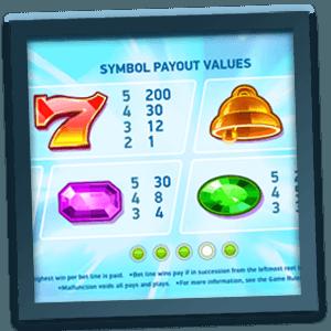 dazzle-me-slot-paytable-ceske-casino-300-300