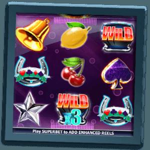 double-play-superbet-slot-ceske-casino-300-300