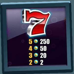 double-play-superbet-slot-paytable-ceske-casino