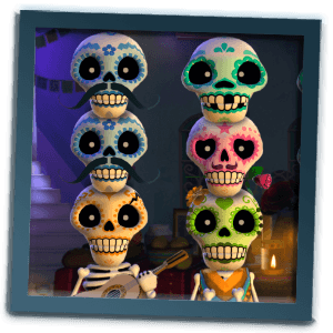 esqueleto-explosivo-slot-ceske-casino-300-300