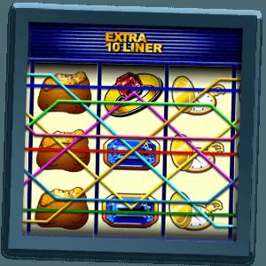 extra-10-liner-slot-ceske-casino-300-300
