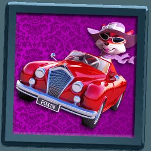foxin-wins-automat