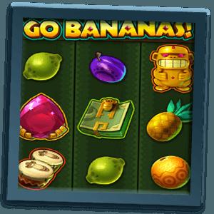 go-bananas-slot-ceske-casino-300-300