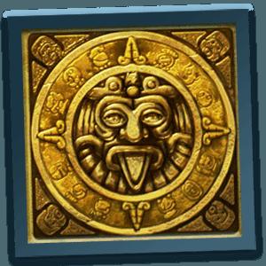 gonzos-quest-slot-symbol-ceske-casino-300-300