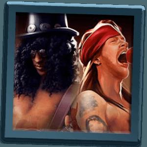 guns-n-roses-slot-ceske-casino-300-300