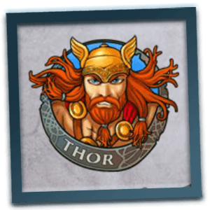 hall-of-gods-slot-thor-symbol-ceske-casino-300-300