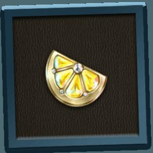 king-of-slots-symbol