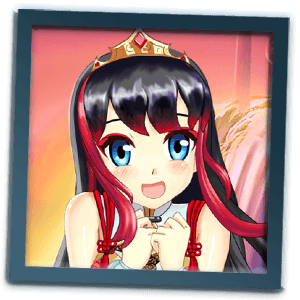 koi-princess-automat