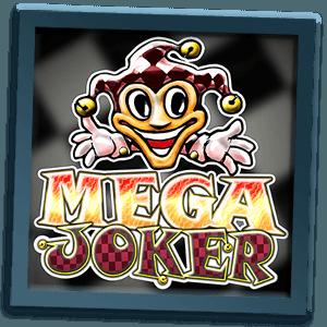 mega-joker-automat