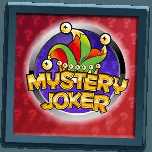 mystery-joker-automat