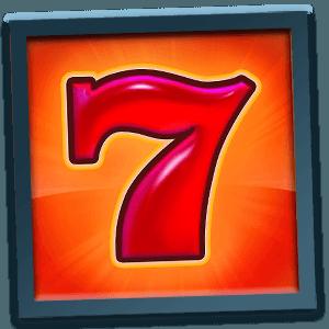 second-strike-symbol