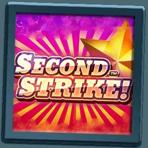 second-strike-automat