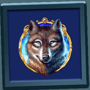 spin-sorceress-symbol
