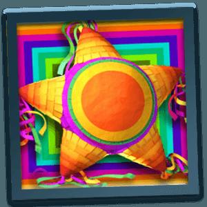 spinata-grande-symbol