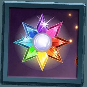 starburst-automat-ceske-casino-300-300