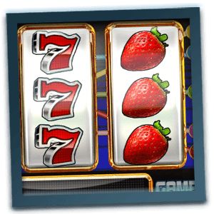 jackpot-jester-super-nudge-automat2