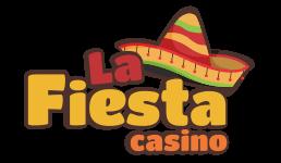 Získejte za každé otočení hotovost v La Fiesta Casino