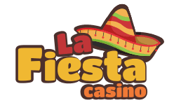 Objevte poklad s La Fiesta Casino