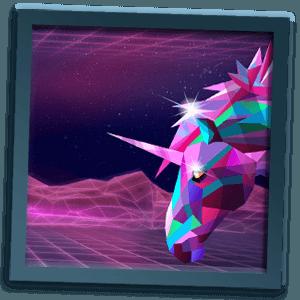 neon-staxx-automat