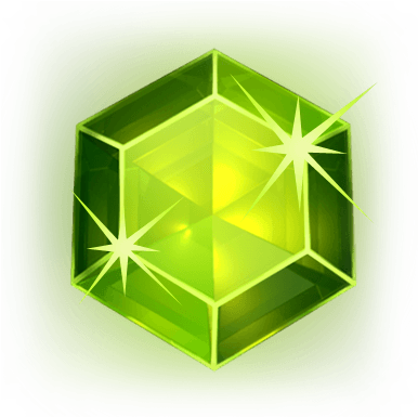 starburst-symbol-green_gem