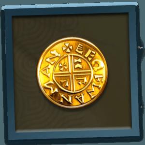 vikings-go-wild-symbol