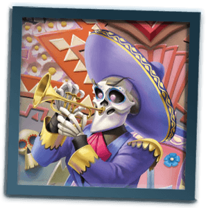 grim-muerto-slot-ceske-casino-300-300