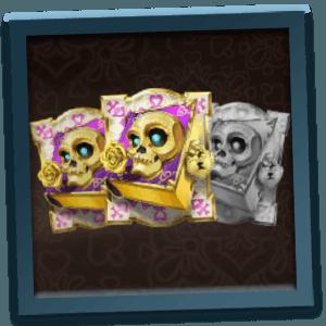 grim-muerto-slot-paytable-ceske-casino-300-300