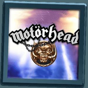 motorhead-automat