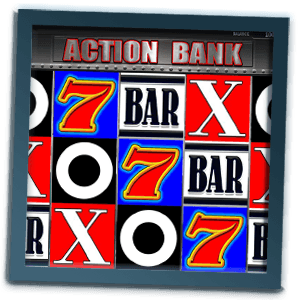 action-bank-slot-ceske-casino-300-300