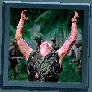 platoon-automat