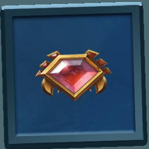 secret-of-atlantis-symbol