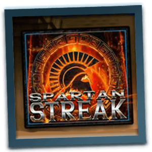 spoils-of-spartans-slot-paytable-ceske-casino-300-300