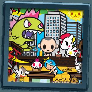 tokidoki-lucky-town-automat