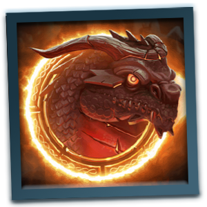 double-dragons-automat-symbol