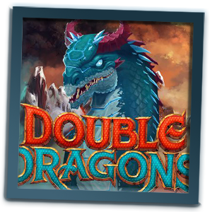 double-dragons-automat
