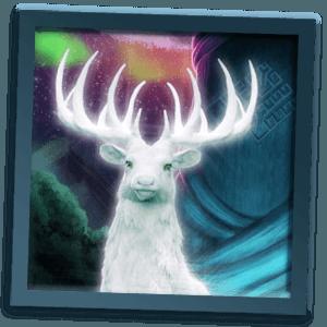 great-wild-elk-slot-ceske-casino-300-300