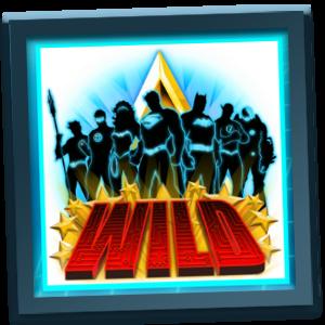 justice-league-automat-symbol-wild