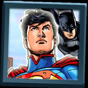justice-league-automat
