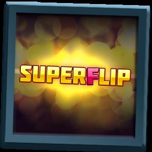super-flip-automat