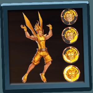 super-heroes-automat-symbol