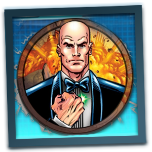 superman-automat-symbol