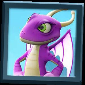 dragonz-automat