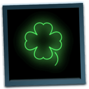 spectra-automat-symbol