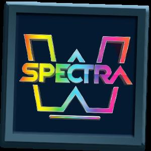 spectra-automat
