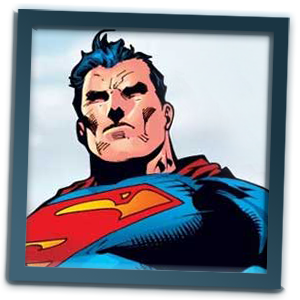 superman-automat