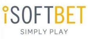 Přivítejte jaro sturnajem od iSoftBet!