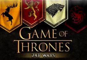 Game of Thrones turnaj v LibraBet Casino