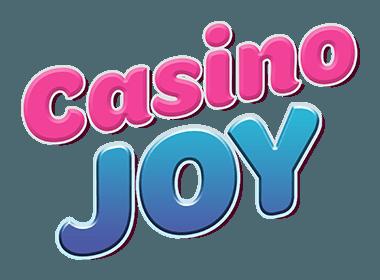 Nastartujte svůj víkend v Casino Joy